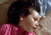 Jamie senses Rachel's death