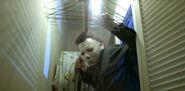 Halloween-25 shot5l