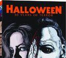 Halloween: 30 Years of Terror