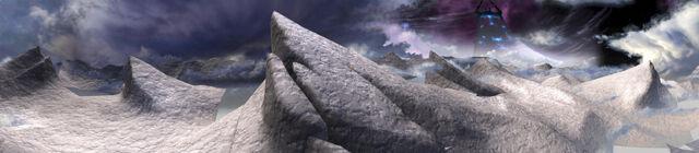 File:1209584069 MountainsoftheArk.jpg