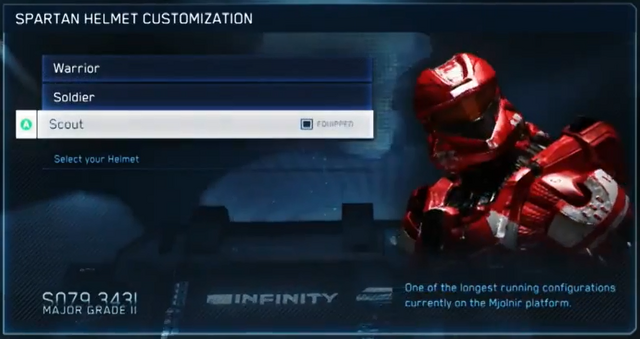 File:Halo4ScoutHelmet.png
