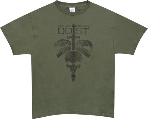 File:ODST T-shirt.jpg