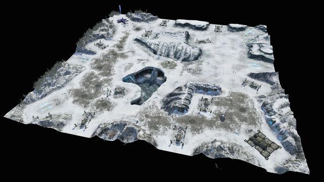 File:Frozen Valley3D.jpg