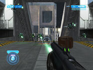 Halo2 1