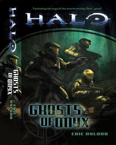 File:Onyx cover.jpg