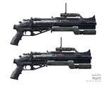 640px-Reach concept-M319