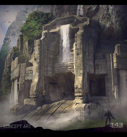 File:H2A Concept SanctuaryAnniversary6.jpg