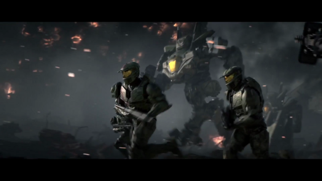 File:HW2 Cinematic-OfficialTrailer34.png