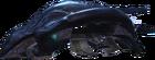 Halo3 PhantomDropship LeftSide