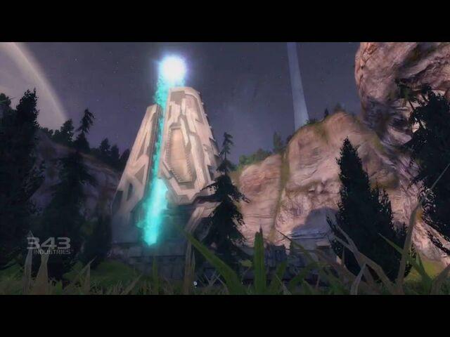 File:Halo1.jpg