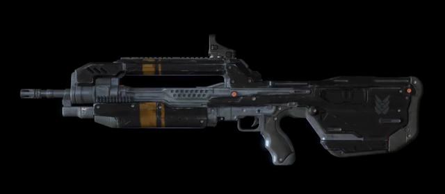 File:Halo 5 Gamescom BR.PNG