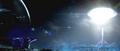 Thumbnail for version as of 08:01, May 27, 2015
