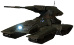 HCE-MP-M808BScorpionMBT