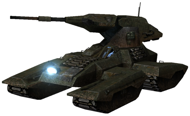 File:HCE-MP-M808BScorpionMBT.png