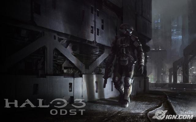 File:Halo-3-odst-20090130094720194 640w.jpg