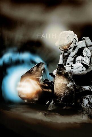 File:Halo faith poster by newguy2445-d3dnclx.jpg
