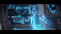 H2a cinematic 00010