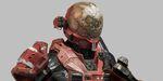 H5G Concept-Model-Armor EmileCustom-HelmetClose