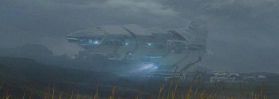 File:HaloReach - ColonyShip.png