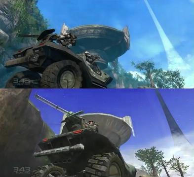 File:Halo Evolution2.jpg
