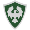 File:USER Spartacus 4217 Emblem.png