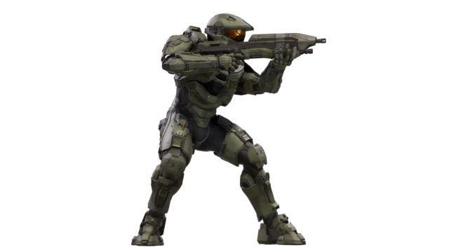 File:H5G Render John117-FullBody1.png