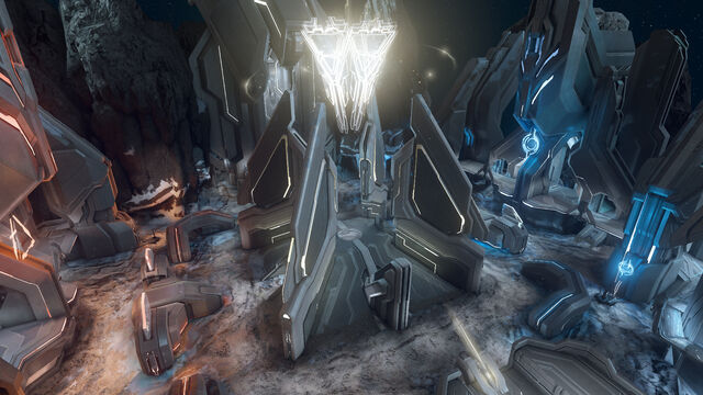 File:Halo 4 majestic map pack monolith establishing 01.jpg