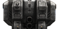 Jetpack (Halo: Reach)
