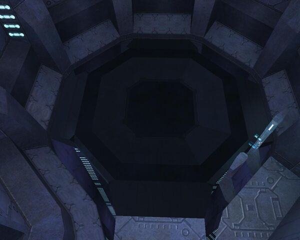 File:AotCR Elevator 001(1).jpg