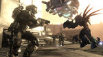 H3ODST Firefight SecurityZone
