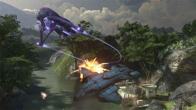 File:Halo3 BansheeAttack.jpg