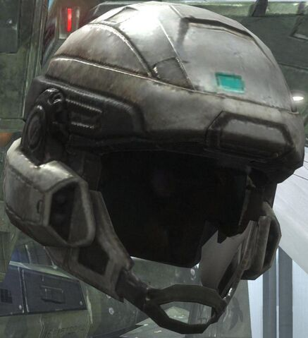 File:CH252 helmet.jpg