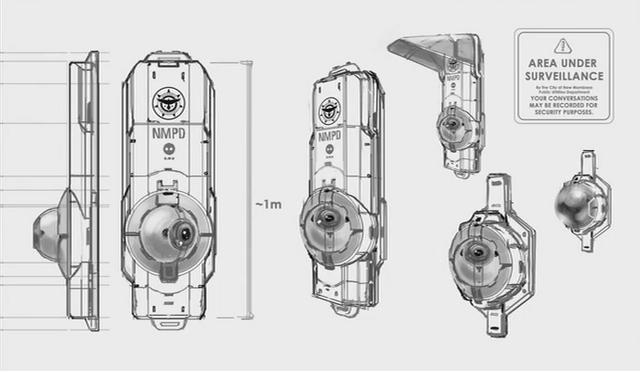 File:Concept surveillance cam.png