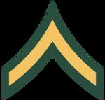 PV1 (USA)