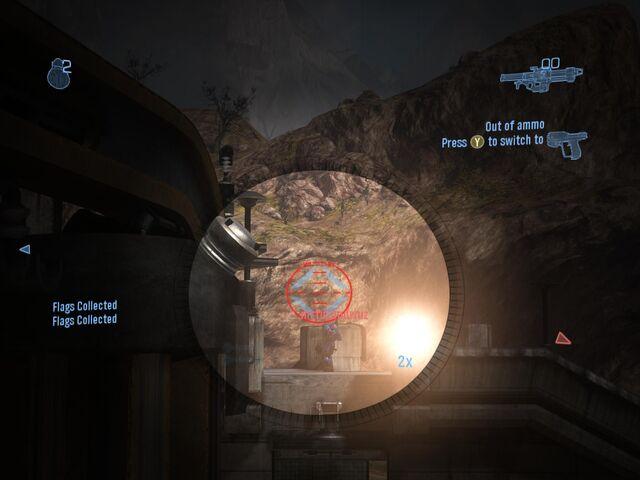 File:Rocket Launcher Reticle Scoped.jpg