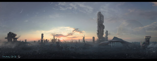 File:H5G Render AllHail-TheCost City.jpg