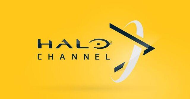 File:HaloChannel Logo.jpg