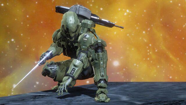 File:Halo 4 Spartan IV-Energy Sword Impact 2.jpg