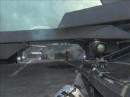 Reach 14063040 Medium Courtyard gameplay