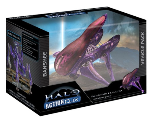 File:Actionclix banshee.jpg