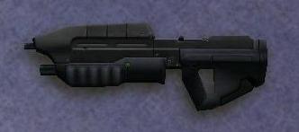 File:Assault rifle.jpg