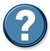 File:Blue-question-mark.jpg