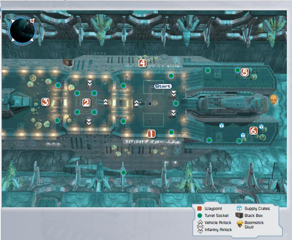 File:Cleansing map.png