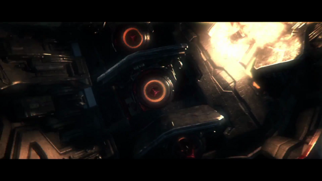 File:HW2 Cinematic-OfficialTrailer18.png
