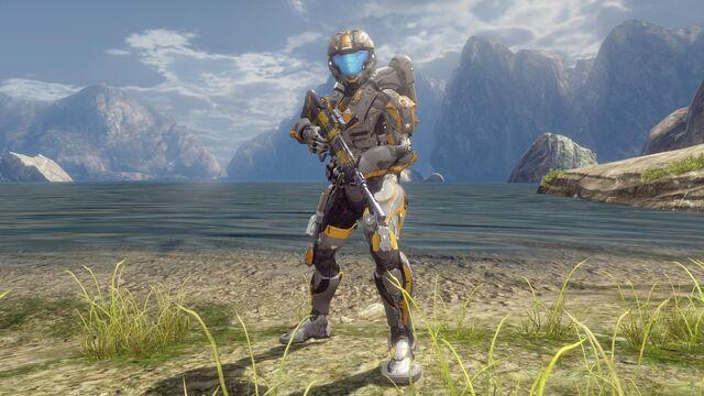 File:Halo4 43 Regicide.jpg
