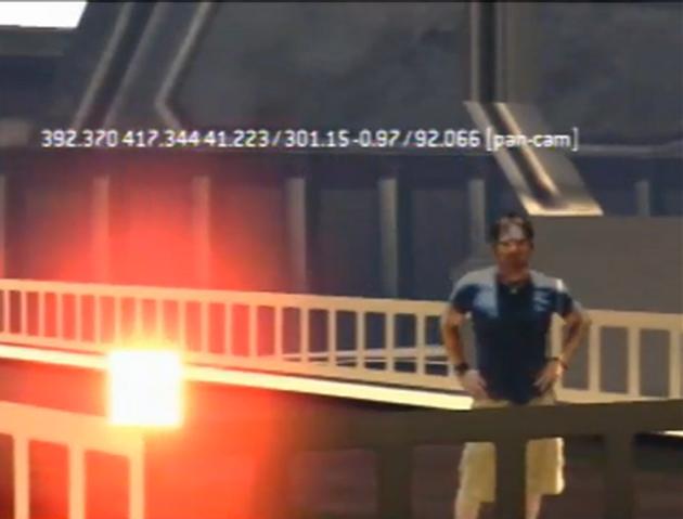 File:Man on Satellite.png