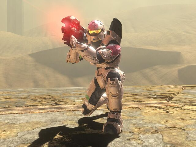 File:Rogue Armor Header.jpg