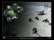 1226436474 Unsc warthog render