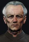 Captain Cutter (UNSC Navy)