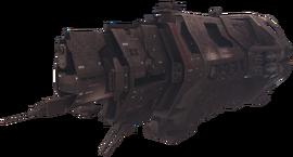 HReach-PillarofAutumnCruiser